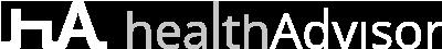 HealthAdvisor Forum